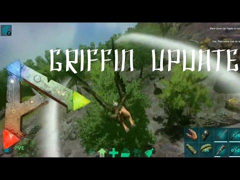 Griffin/otter/implant все видео по тэгу на igrovoetv online