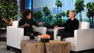 Wanda Sykes on Barbies and Her New 'Girls'