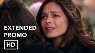 4x11 Extended Promo (VO)