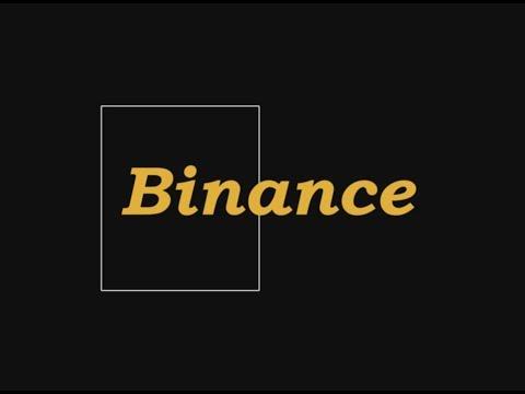 kina bitcoin trgovanje 1 nov najbolje besplatno kripto trgovanje