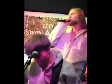 Digression assassins live 2011 spring