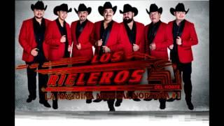 Los Rieleros Del Norte En Las Cantinas - Epicenter
