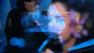 Tom Jobim E Gal Costa   Live In Los Angeles