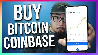 Kann ich mit CoinBase Cryptocurrency in Indien kaufen?