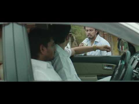 Maaj Finish It Movie Picture