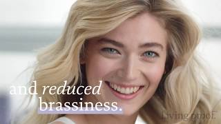 Ban Brassiness Mini Transformation Kit Video