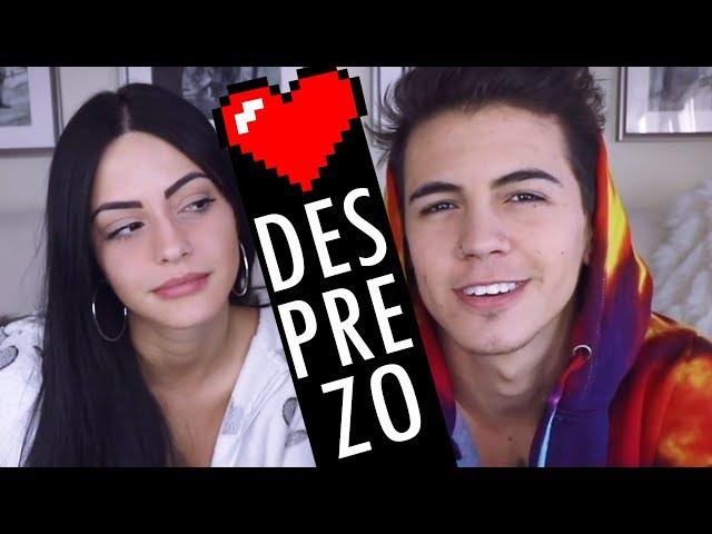 Video de pronunciación de Biel en El portugués