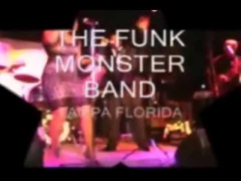 FMB VIDEO UPDATE2012