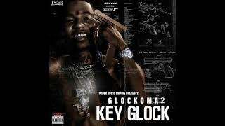 Key Glock - Glockoma 2 [Full Mixtape] (New)(2021) Skinnyloc.com