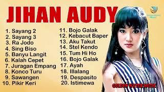 Sayang 2 - Full Jihan Audy Terbaru 2018