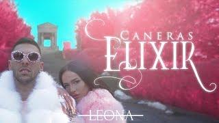Caneras   ELIXIR (Official Video)