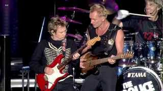 ThePolice-SoLonely2008LiveVideoHD