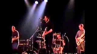 Fugazi - Latest Disgrace (Live at Philadelphia)