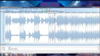 Presentación De Nero Wave Editor