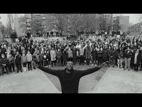 Stormzy---Blinded-by-Your-Grace--Pt-2-feat-MNEK