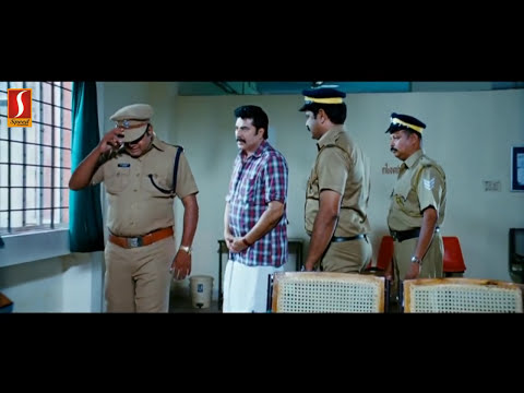 Latest malayalm movie | Latest Releases| Mammootty malayalam film | Super Hit Malayalam Movie