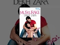 Muskurake Dekh Zara - Hindi Full Movie - Gashmeer Mahajani & Twinkle Patel - Bollywood Hit Movie