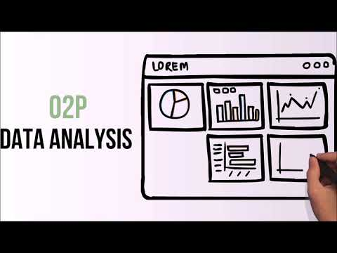 mp4 Financial Business Analytics, download Financial Business Analytics video klip Financial Business Analytics