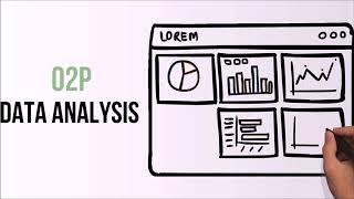 Big Data & Analytics for Finance