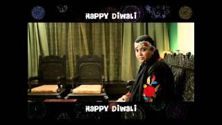 Iss Diwali Kya Dekhenge Hum? Maine Kaha, Only 'Damadamm!'