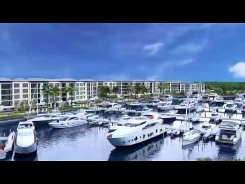 Azure Communtiy Video Thumbnail