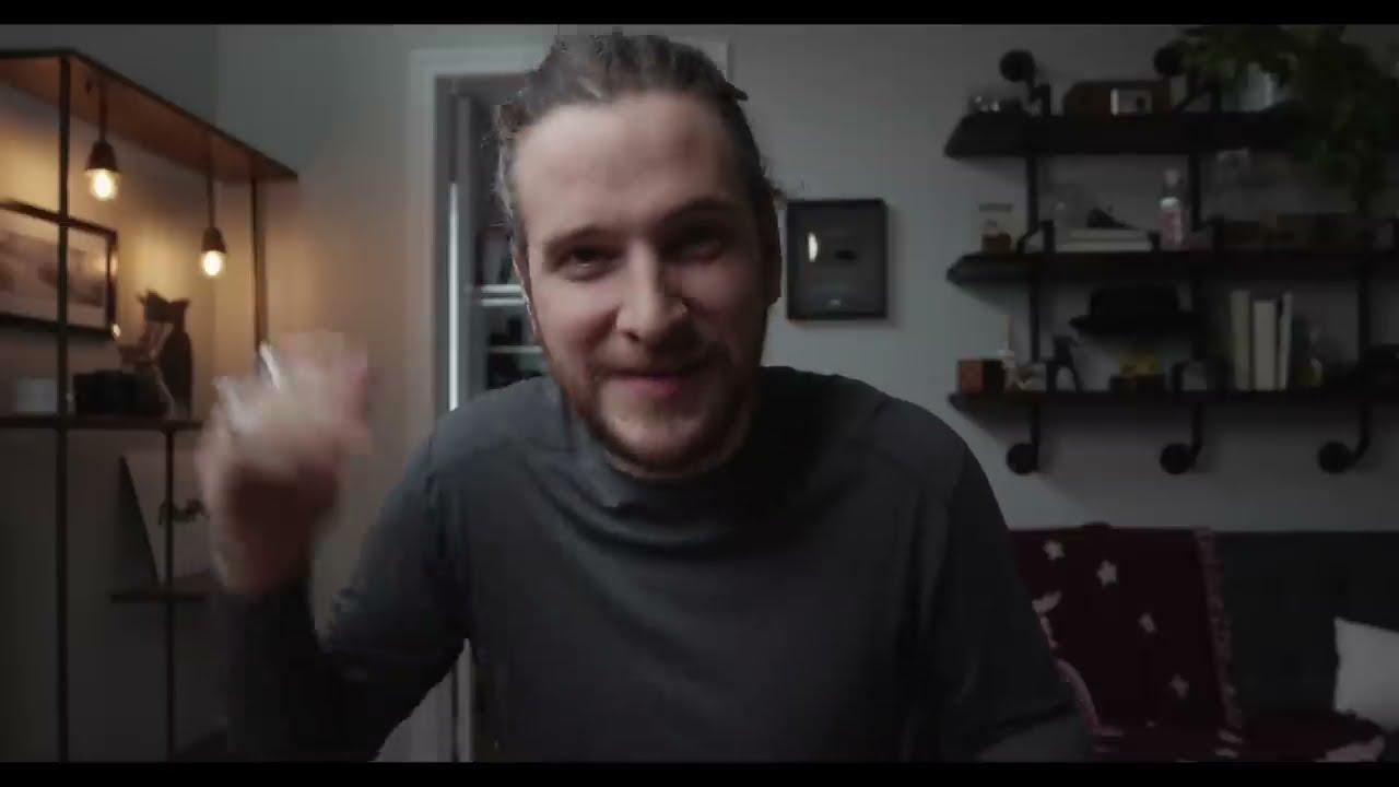 night photography tutorials by peter mckinnon