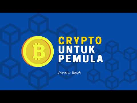 Plus500 cryptocurrency