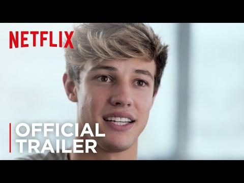 Chasing Cameron | Official Trailer [HD] | Netflix