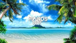 Mike Perry - The Ocean (DJ KS & Lazerzf!ne remix)