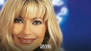 Suzana Jovanovic - Sokole  - (Audio 2002)