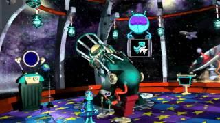 Gambar cover JumpStart Adventures 3rd Grade: Mystery Mountain Walkthrough (Robots 1-5)