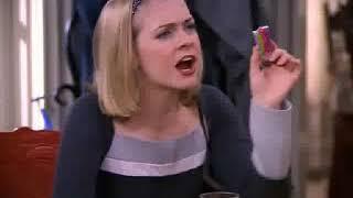 Sabrina, mladá čarodějnice - Žvýkačka