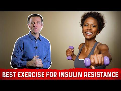 Die Behandlung von Diabetes mit ASD