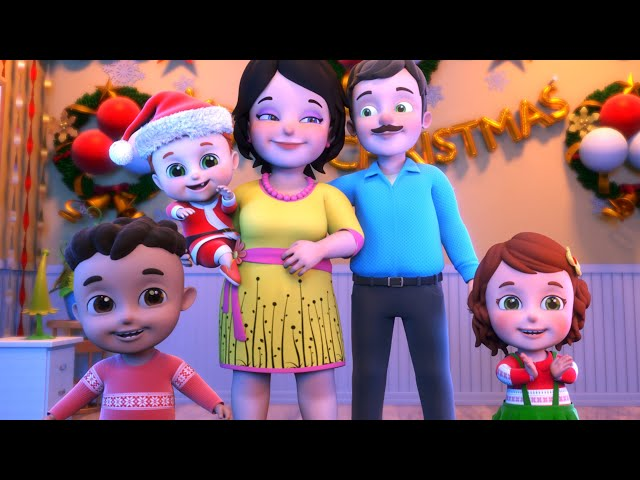 Jingle bell movie free download / Once upon a time season 5