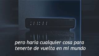 11:11 - YOU [sub español]