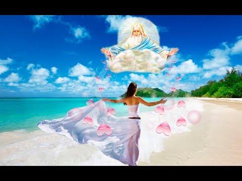Молитва и икона богородица дево радуйся