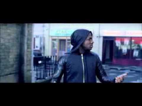 Davido - Skelewu ( Official Video).3gp