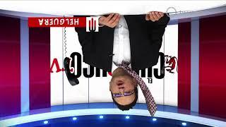 El chamuco TV (Programa 15)