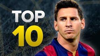Top 10 Richest Footballers 2015