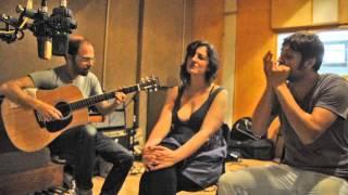 SAINT LOUIS BLUES ( W. C. Handy classic blues) music live video by Bad Apples Blues: lyrics & notes