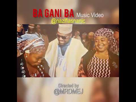 Ba gani Ba Official Music Video Promo 2018