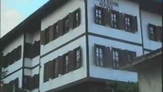 preview picture of video 'Safranbolu Belgeseli Tek Karanfil'