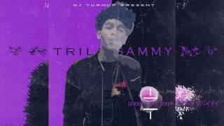 Trill Sammy   Sorry 4 The Sleep Full Mixtape
