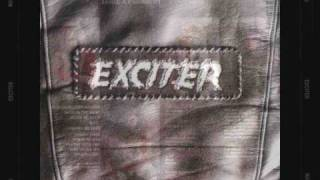 EXCITER-ENEMY LINES.wmv