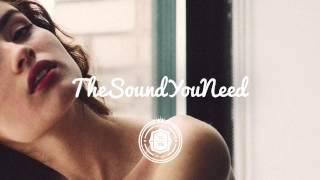 Dansson & Marlon Hoffstadt - Shake That (Blonde Remix)