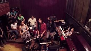 WHERE DO WE GO NOW - Live @ The Piano Man - manta05