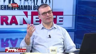 Para Nette TV Bölüm 10 BITTURK Sorularınızı Cevaplıyor 2/4