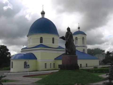 Храм киев вакансии