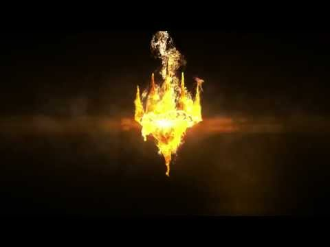 Video of Magic 2014