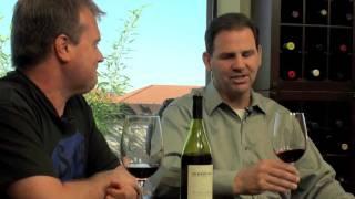 Sebastiani Sonoma Coast Pinot Noir 2009 - Two Thumbs Up Wine